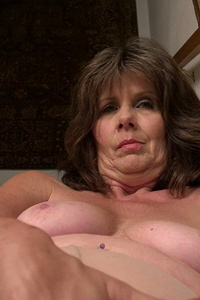 Older hot mature granny picture compilation gallery